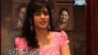 Adah Sharma Rajneesh Duggal Speak on 1920 - YouTube