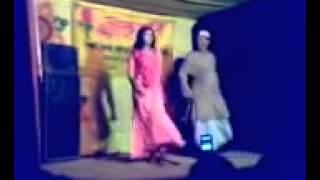getlinkyoutube.com-Chittagong হাটহাজারী চট্টগ্রাম প্যাকেজ কৌতুক ২
