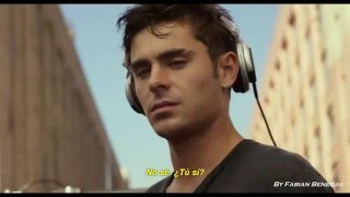Pyramid   Cole´s Memories (Final Movie Film We Are Your Friends).