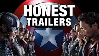 flushyoutube.com-Honest Trailers - Captain America: Civil War