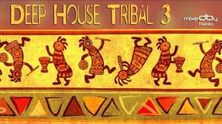 getlinkyoutube.com-Deep House Tribal 3 (mixedby Paolo)  HighQuality