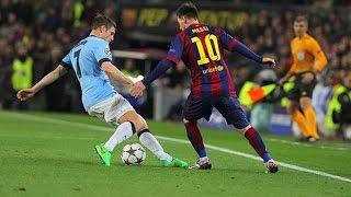 Football Skills Volume 18