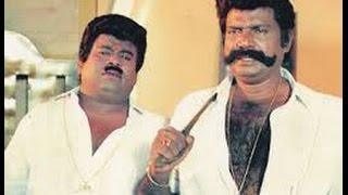 getlinkyoutube.com-Goundamani Senthi Comedy Collection | Tamil Movies