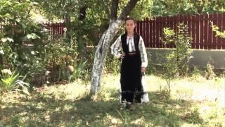getlinkyoutube.com-Bianca Haljoni   Mai badita badisor