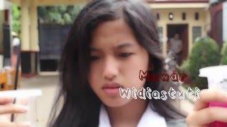 getlinkyoutube.com-Cinta & Rahasia - Film Pendek (Duo Harbatah, Nafa Safira, Savira Fasya)
