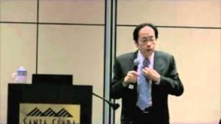 getlinkyoutube.com-倪海廈教授演講-03