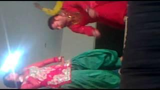 getlinkyoutube.com-Goldy No1 Dj Rajpura Patiala +9814150088