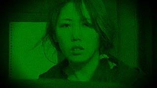 getlinkyoutube.com-【閲覧注意】ワイドショーを騒がせたあの事件!『秋田児童連続殺害事件』畠山鈴香、事件全貌とその後の奇怪な写真【衝撃】