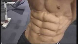 The Best ABS Compilation