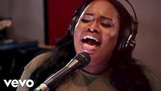 Tasha Cobbs Leonard - Your Spirit ft. Kierra Sheard width=