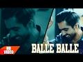 Balle Balle | Mahi NRI | Harrdy Sandhu | Releasing on 10th Feb | Latest Punjabi Song 2017
