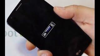 getlinkyoutube.com-Como desbrickear LG G2 (How to unbrick LG G2)