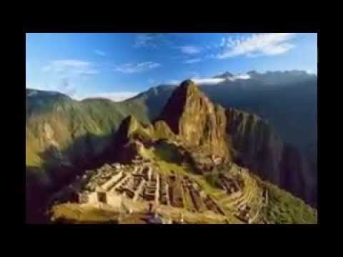 7 Wonders of the World - dunia ka 7 Ajuba