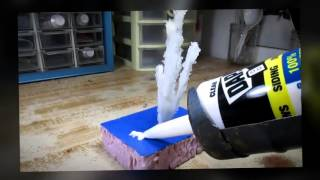 getlinkyoutube.com-How To Make Water Explosion Effects. Part 8 Operation Overlord Diorama.