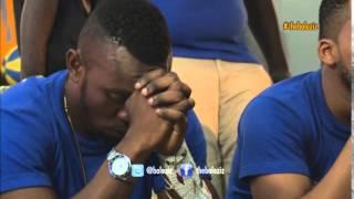 The Baloziz Episode 6: Bata Ufukweni
