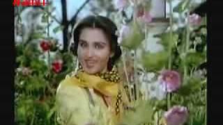 getlinkyoutube.com-Kitne Bhi Tu Karle Sitam [sanam teri kasam]