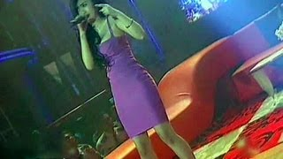 getlinkyoutube.com-Putri Lana - Mr Saxobeat @trans7_bem ©26.04.2013 HD