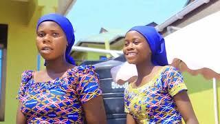 Ukimbizi official video-Fahari kwaya f.p. c. t kigoma kasulu -Glory media production width=