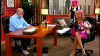 Hannah Montana Rob Reiner Guest Star promo download