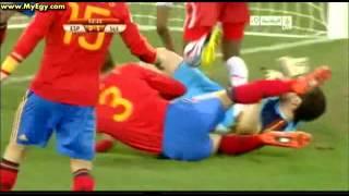 getlinkyoutube.com-اغرب 10 اهداف في كاس العالم 2010