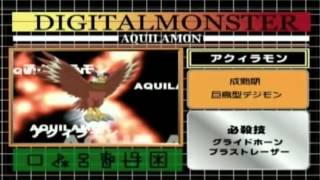getlinkyoutube.com-Digimon Adventure 2 (Capitulo 51 Completo) Español Latino