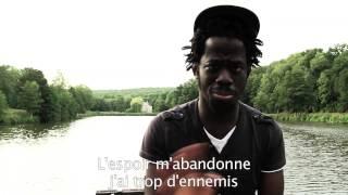 Fababy - L'espoir M'abandonne (Freestyle)