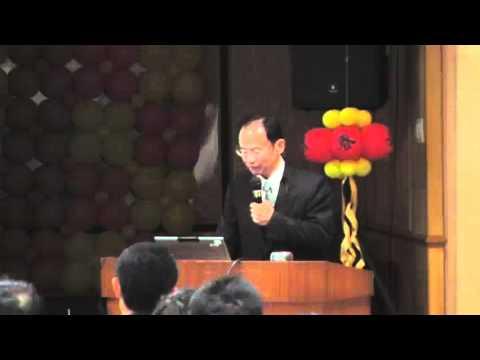 20110307_開荒行前須知_莊經理_慈興講堂