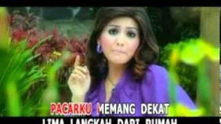 getlinkyoutube.com-PaCaR LiMa LaNGkaH
