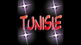 getlinkyoutube.com-قصبة تونسية اروع ما تسمع  gasba tunisienne