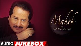 Pankaj Udhas Superhit Album