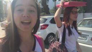getlinkyoutube.com-VLOG: Minha Semana na Escola