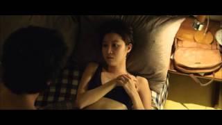 getlinkyoutube.com-하정우 - 겨드랑이 털과의 대화