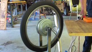 getlinkyoutube.com-Fuel-Less Mag Air Vibe Gen T2 - HQ
