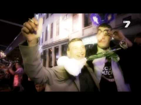 Валя и Моро превземат света - Европа - епизод 3 - 04.09.2014