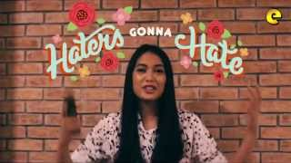 Alden Richards, Isabelle Daza, Pauleen Luna, Pia Guanio React To Mean Tweets