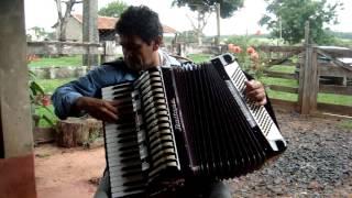 getlinkyoutube.com-Wilsinho - Nova República