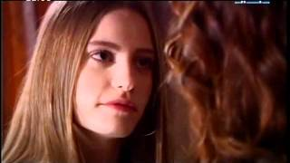 ليلى - الحلقة 14 كاملة