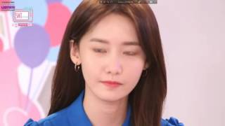 getlinkyoutube.com-[My SMT] 20161128 FULL VIDEO  [이특+쟈니+유나]