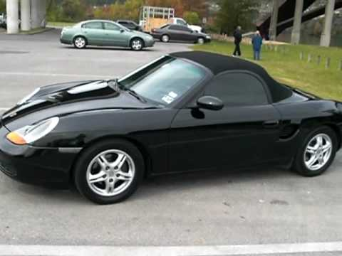 1997 porsche boxster problems online manuals and repair. Black Bedroom Furniture Sets. Home Design Ideas