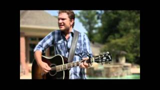 "David Adam Byrnes - Exclusive Video for ""She Only Wanted Flowers"""