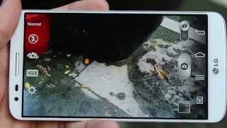 getlinkyoutube.com-LG G2 Camera Review - HD Video