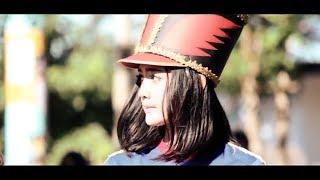 getlinkyoutube.com-Gerak Jalan & Marching Band SMA Negeri 1 Kendari 2014