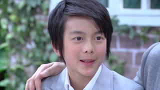 getlinkyoutube.com-สมาคมเมียจ๋า | 23 เมษายน 2559 | ฟลุค-เกริกพล & น้องอชิ | HD