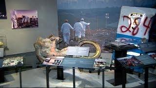 getlinkyoutube.com-9/11 Memorial Museum and Store Sparks Outrage