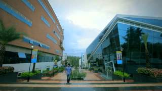 getlinkyoutube.com-Dream Video of Dayananda Sagar College