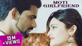 Raju Punjabi New Dj Hit Song | Mehar Risky | Mahi Chaudhary | Download Raju Punjabi Songs