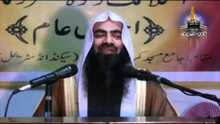 Mout Ki Yaad By Sheikh Tauseef Ur Rehman (Complete HQ Lecture)