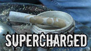 getlinkyoutube.com-Supercharged B-Day Joint