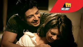 getlinkyoutube.com-Mohamed Hamaki - We Aftakrt / محمد حماقى - وإفتكرت