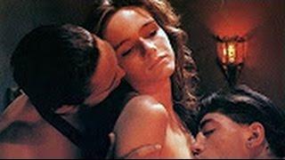 sex-films-mexico-anderson-nude